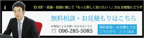 tsuchida-cpa.jp.